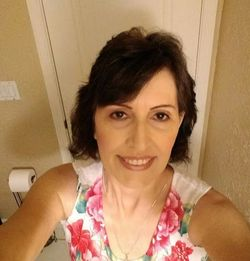 Denise Ann Lyons Romero