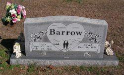 Ruth DeLois <I>Wade</I> Barrow