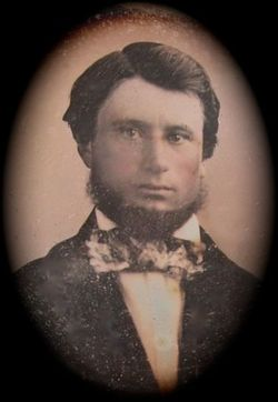 Frederick Argyle Aiken