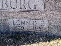 Lonnie Clinton Richburg