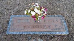 Elva (Till) S. Kobosky