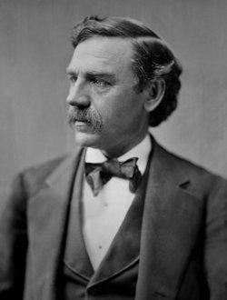 William Pierce Frye