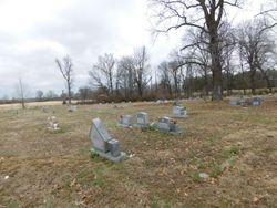Freedonia Cemetery