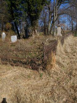 Richards Cemetery