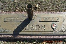 Perry Milan Wilson
