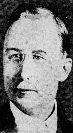 COL Milton Alexander McRae