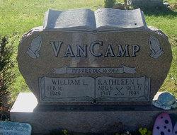 William L. Van Camp