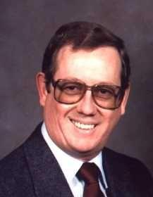 David G. Stuart