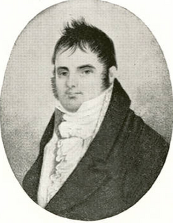 Philemon Hawkins, Sr