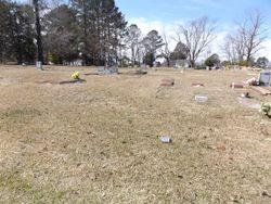 Carver Park Cemetery