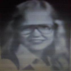 Diane E Edwards