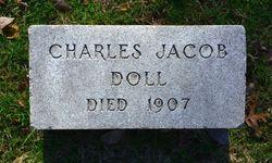 Charles J. Doll
