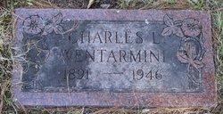 Charles L. Wentarmini