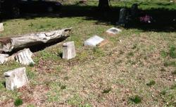James Steele Family Cemetery