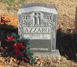 Daniel V. Azzaro