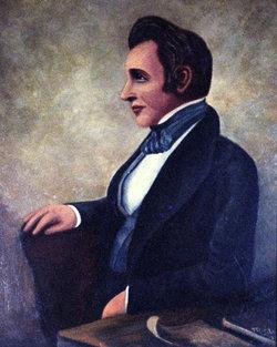 William Savin Fulton