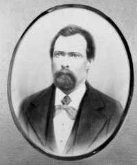 James Grandison Rencher, Sr