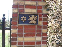 B'nai Sholom Congregation Cemetery