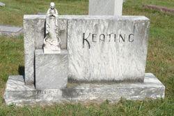 Nora <I>Houlihan</I> Keating