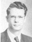 William Emerson Newbern