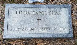 Linda Carol Silva