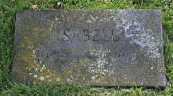 Isabell B Tripp