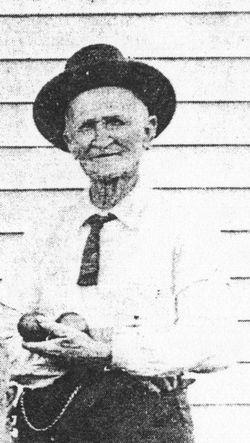 William M. Hunter