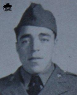 Carl G DeGroat