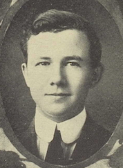 Arthur S. McManus
