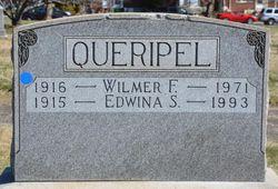 Wilmer F. Queripel
