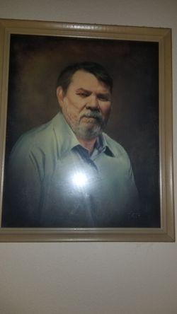 """günstigster Preis Farbbrillanz toller Rabatt für George Lloyd """"Lucky"""" Hayes, Jr (1927-2006) - Find A Grave ..."""
