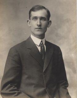 Alfongs M Mayer, Jr