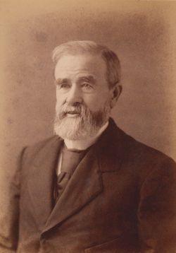 Fenner Kimball