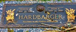 Marvin H. Hardbarger