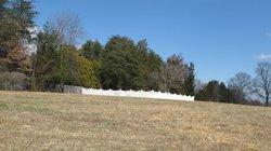 Colvin Family Cemetery