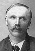 Henry H. Frahm, Sr