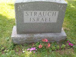 Arthur Herman Israel