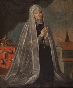 Elizabeth of Pilica