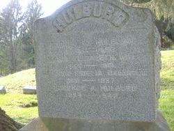Rodney W. Hulburd