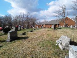 Aberdeen Baptist Church Cemetery