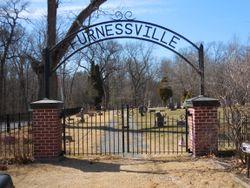 Furnessville Cemetery