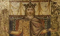 Otto I The Great