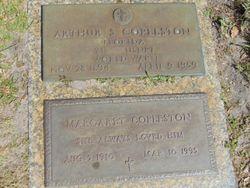 Arthur S. Copleston