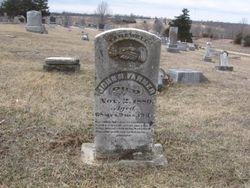 John M. Farmer