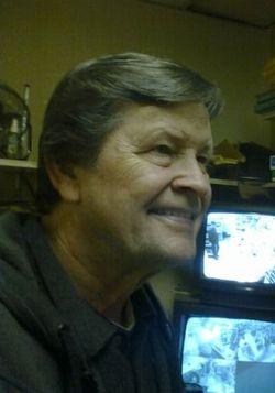 Robert Wylie