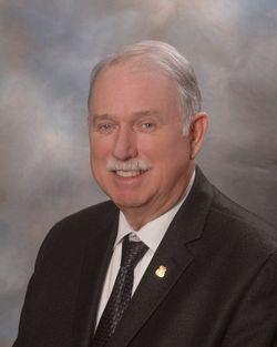 Greg Sebring