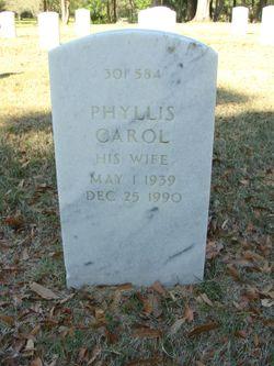 Phyllis Carol Sirera