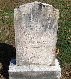 Austin H Adams