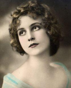 Joyce Odom Allen