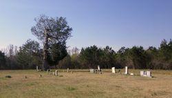 Joshua Gore Cemetery